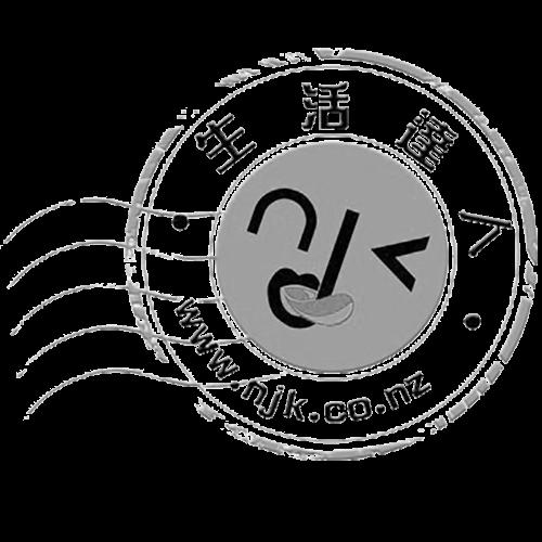 五木 大醬燒肉味乾拌麵(4片)321g Wumu Instant Dried Noodle With BBQ Sauce (4p) 321g